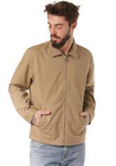 Carhartt WIP Modular - Jacke für Herren - Braun