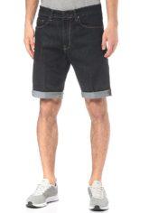 Carhartt WIP Swell - Shorts für Herren - Blau