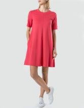 Gant Damen Kleid 4204365/648