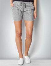 Marc O'Polo Damen Shorts 154555/202