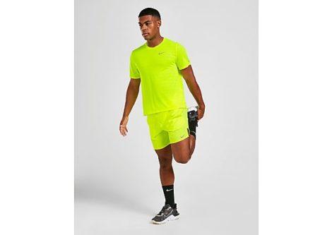 Nike Flex Stride Shorts Herren - Herren