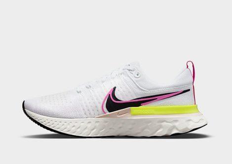 Nike React Infinity Run Flyknit 2 Herren - Herren