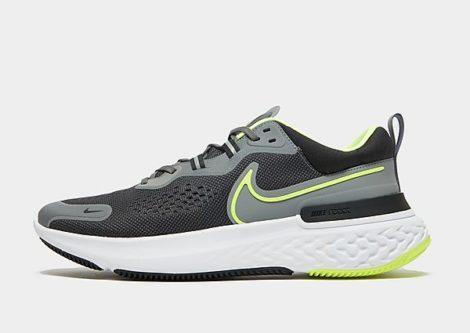 Nike React Miler Herren - Herren