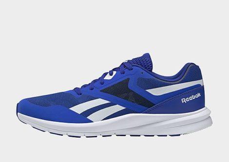 Reebok reebok runner 4.0 shoes - Bright Cobalt / Cloud White / Vector Navy - Herren, Bright Cobalt / Cloud White / Vector Navy