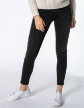 Replay Damen Jeans Luz WH689.000.661 E01/098