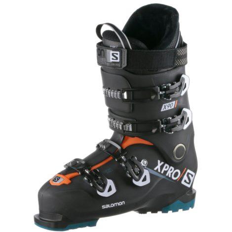 Salomon ALP. BOOTS X Pro X90 CS Skischuhe Herren