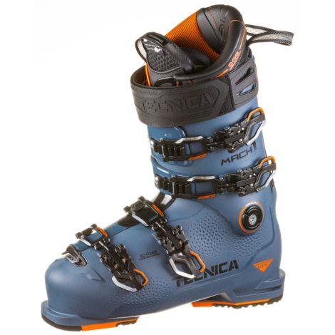 TECNICA MACH1 HV 120 Skischuhe Herren