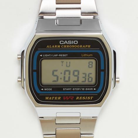Uhr A164WA-1VES