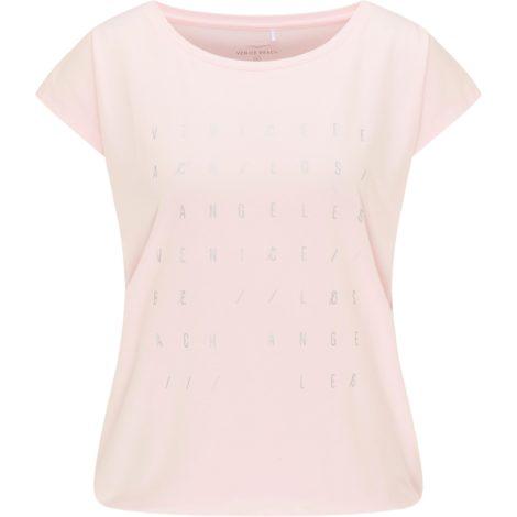 VENICE BEACH Wonder T-Shirt Damen