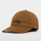 Vintage Modern Flexfit Cap