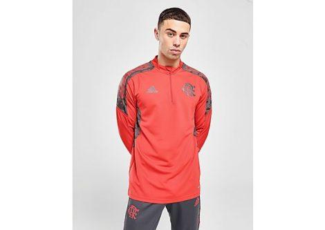 adidas CR Flamengo Training Top Herren