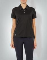 adidas Golf Damen Trnmnt Ss P black CD3416