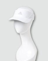 adidas Golf Damen W Cmfrt Vsr FJ4834