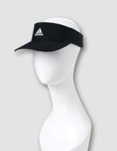 adidas Golf Damen W Cmfrt Vsr black FJ4828