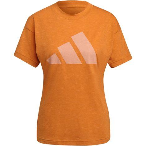 adidas WIN 2.0 SPORT FUTURE T-Shirt Damen