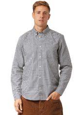 Carhartt WIP Bintley - Hemd für Herren - Blau