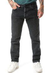 Carhartt WIP Klondike - Jeans für Herren - Schwarz