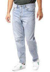 Carhartt WIP Newel - Jeans für Herren - Blau