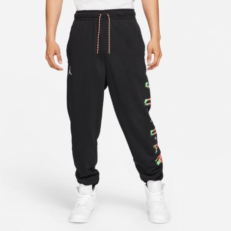 Jordan Sport DNA Men's HBR Fleece Pants