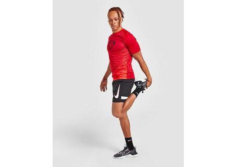 Nike Academy Woven Shorts Herren - Herren