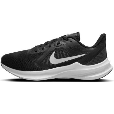 Nike Downshifter 10 Laufschuhe Damen