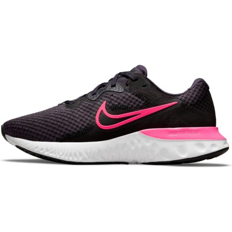 Nike Renew Run 2 Laufschuhe Damen