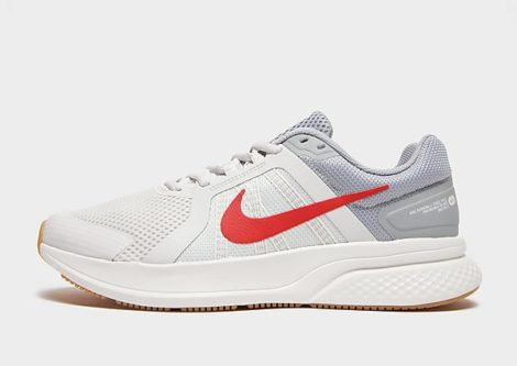 Nike Run Swift 2 - Herren