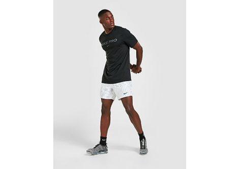 Nike Zig All Over Print Flow Shorts Herren - Herren