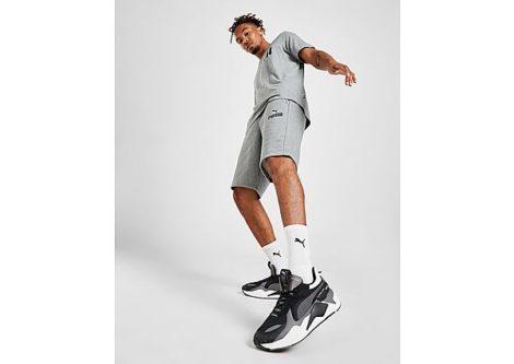 Puma New Logo Shorts Herren - Herren