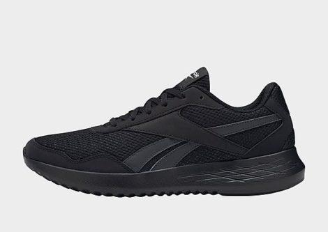 Reebok energen lite shoes - Core Black / Core Black / Cold Grey 7 - Herren, Core Black / Core Black / Cold Grey 7