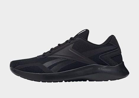 Reebok reebok energylux 2 shoes - Core Black / Core Black / True Grey 7 - Herren, Core Black / Core Black / True Grey 7