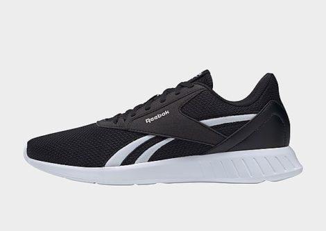 Reebok reebok lite 2 shoes - Black / White / Black - Herren, Black / White / Black