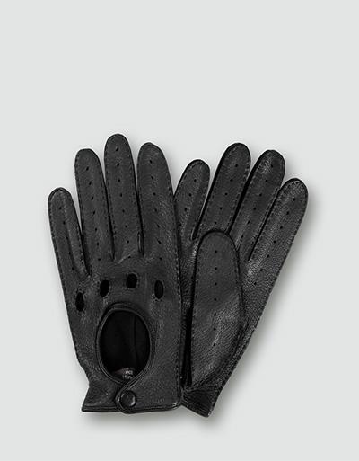 Roeckl Damen Autofahrer-Handschuhe 13013/968/000