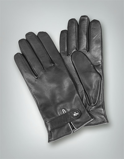 Roeckl Damen Handschuhe 11012/181/000