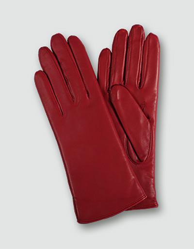 Roeckl Damen Handschuhe 13011/202/450