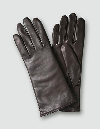 Roeckl Damen Handschuhe 13011/202/790
