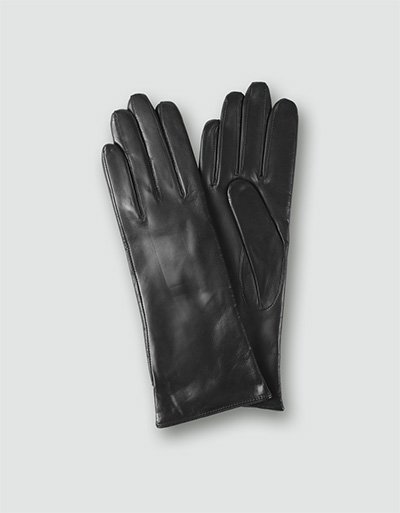 Roeckl Damen Handschuhe 13011/306/000
