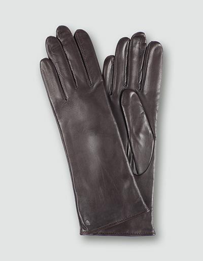 Roeckl Damen Handschuhe 13011/306/790