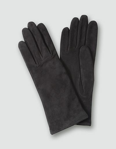Roeckl Damen Handschuhe 13011/409/000