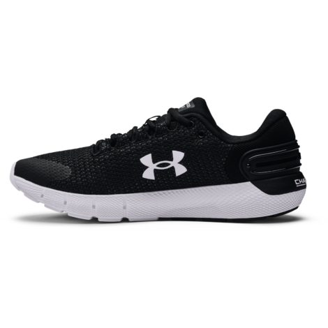 Under Armour Charged Rouge 2.5 Laufschuhe Herren