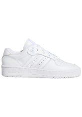 adidas Originals Rivalry Low - Sneaker für Herren - Weiß