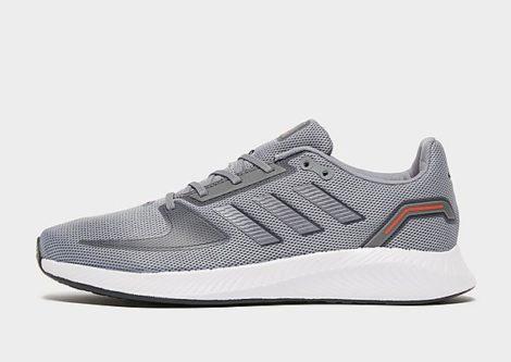 adidas Run Falcon 2.0 Laufschuh - Herren