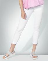 Bogner Damen Jeans Mae-C 1617/5446/031