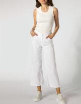 CINQUE Damen Jeans Cisail 1193-6268/01
