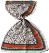 CODELLO Damen Schal 21026803/14