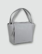 Calvin Klein Damen Tasche K60K602120/094