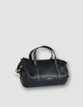 Calvin Klein Damen Tasche K60K602254/001