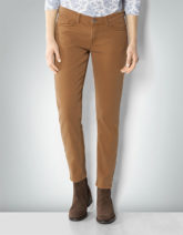 Gant Damen Jeans karamell 410948/703