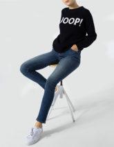 JOOP! Damen Jeans 30027473/425