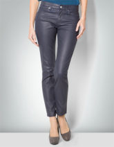 JOOP! Damen Jeans 5801248/58002086/JP815HW/721